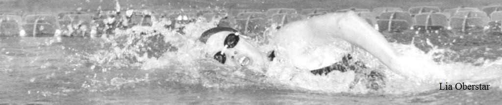Indiana High School Swimming and Diving Hall of Fame